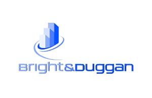 brightnduggan