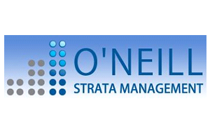 O'neill Strata Management