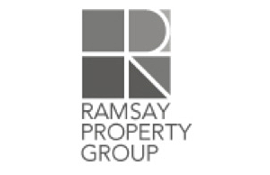 Ramsay Property Group