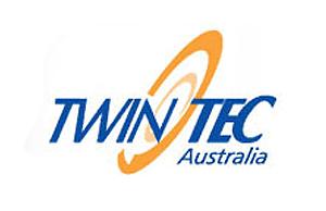 twintec