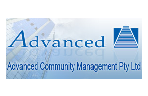 Advanced Community Management Pty Ltd
