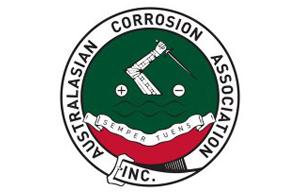 Australian Corrosion Association Inc.