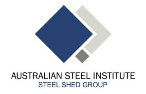 australiansteelinstitute