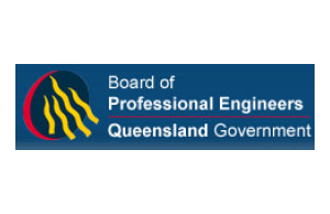 boardofprofessionalengineers