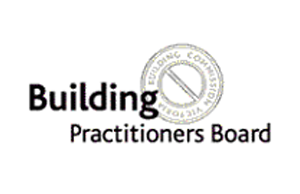 Building Practitioners Board