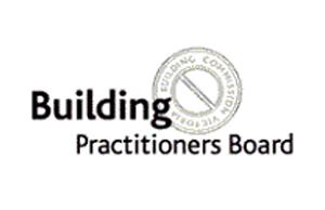 buildingpractitionersboard