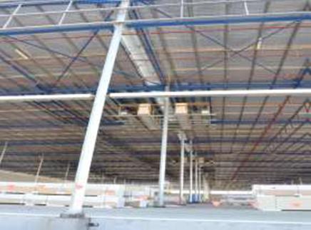 distribution-centres-hoxton-park-3