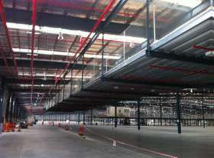 distribution-centres-hoxton-park-4