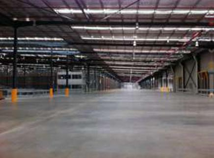 distribution-centres-hoxton-park-6