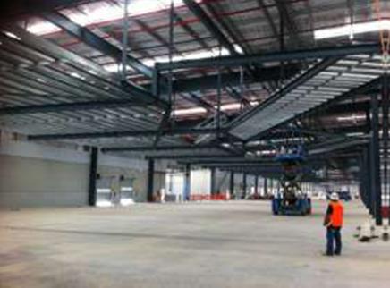 distribution-centres-hoxton-park-9
