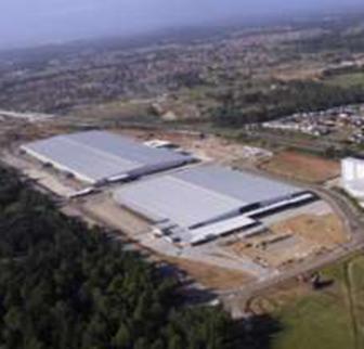 distribution-centres-hoxton-park