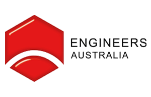 engineersaustralia
