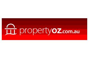 Property Oz