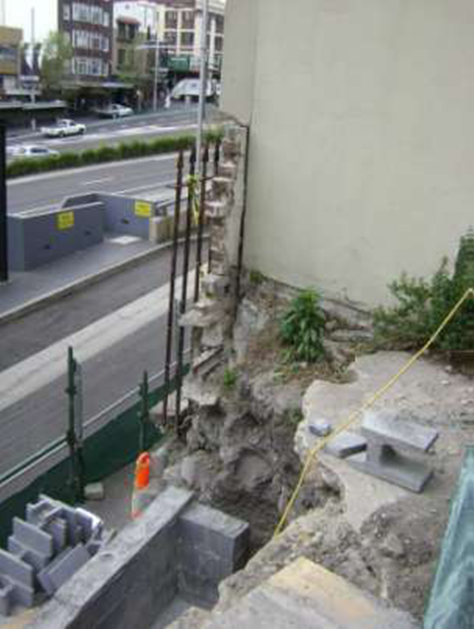 retaining-wall-collapse-darlinghurst-1