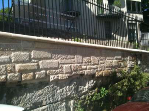 retaining-wall-collapse-darlinghurst-3