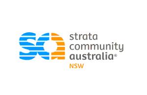 stratacommunity