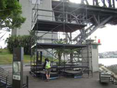 temporary-structure-certification-2