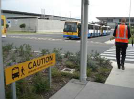 transport-depot-sherwood-qld-1
