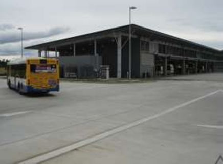 transport-depot-sherwood-qld-4