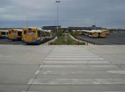 transport-depot-sherwood-qld-7