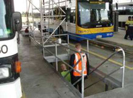 transport-depot-sherwood-qld-8