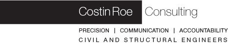 Costin Roe Consulting