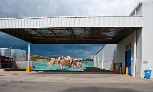 Nestlè Purina, Blayney NSW