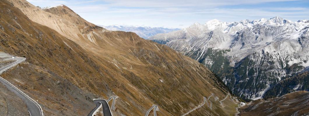 haute-dolomites-race-route-fw