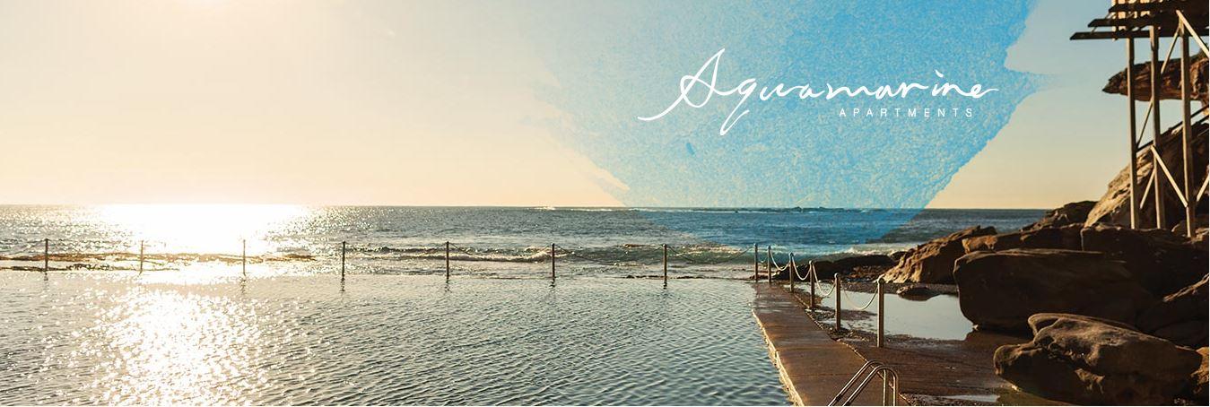 aquamarine-banner