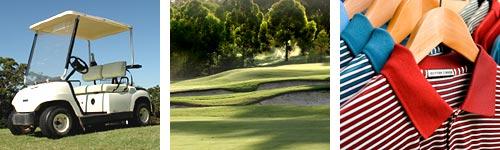 golf-club-3