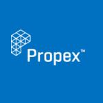 propex-concrete-systems