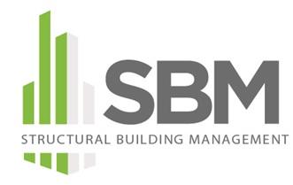 sbm.logo (1)