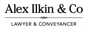 Alex Ilkin Co
