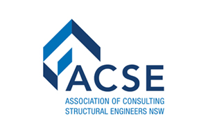 Association of Consulting Structural Engineers, NSW