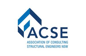 ACSE, NSW
